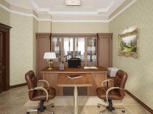 office_103