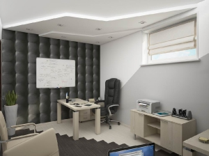 office_202