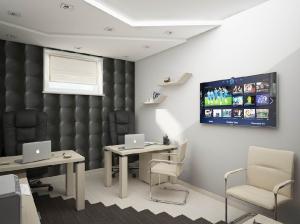 office_204