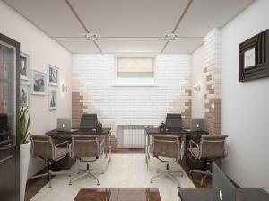 office_207
