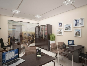 office_208