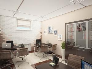 office_216