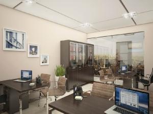 office_217