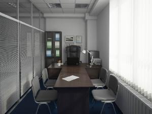 office_221