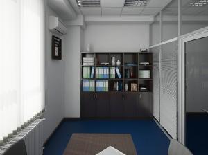 office_223