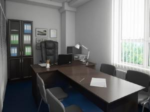 office_224