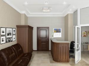 office_227