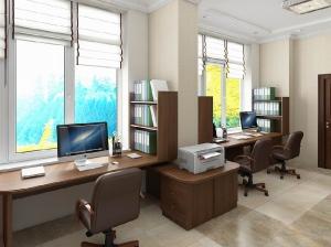 office_231