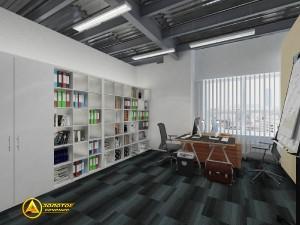 ofisi_1