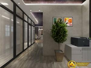 ofisi_3