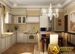 кухни_3