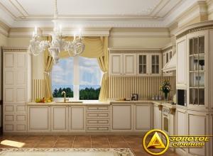 кухни_5