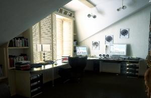 kabinety_3