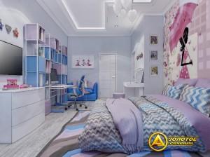 detskaya_3