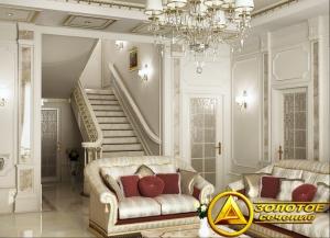 лестиницы_1
