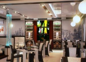 Restoranu_1