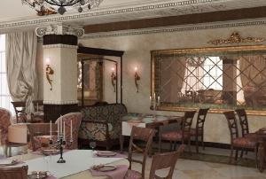 Restoranu_2