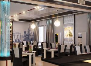 Restoranu_3