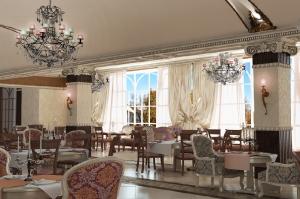 Restoranu_4