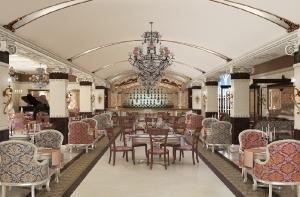 Restoranu_6